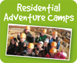 residential-camps-banner